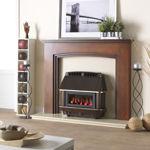 firecharm-RS-bronze.jpg