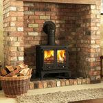 firefox-12-stove.jpg