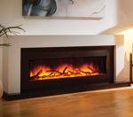 flameirte-kayden-1300-electric-suite.jpg