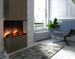 flamerite-glazer-750-electric-fire.jpg