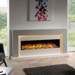 flamerite-sholus-1300-electric-fireplace-suite-image-1.jpg