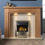 gallery-allerton-fireplace.jpg