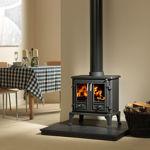 gallery-firefox-8-two-door-sf-stove.jpg