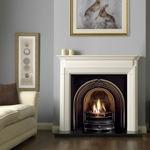 gallery-luca-landsdowne-fireplace-suite.jpg
