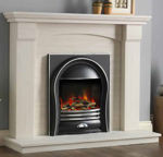 kingsford-suite-electric-fire.jpg