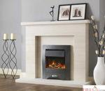 pureglow_drayton_limestone_zara_illusion_electric_fire.jpg
