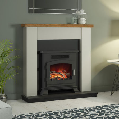 Be-Modern-Ravensdale-Electric-Fireplace-Suite.jpg