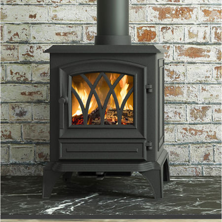 Broseley-Monroe-5-mf-stove.jpg