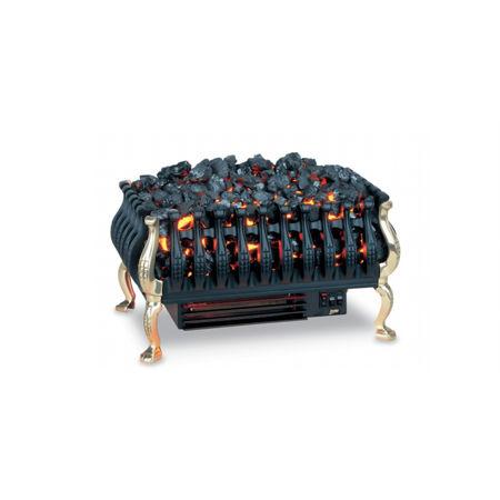 Burley-Cottesmore-Electric-Basket.jpg