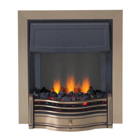 Dimplex-Danesbury-Antique-Brass-Electric-Fire.jpg