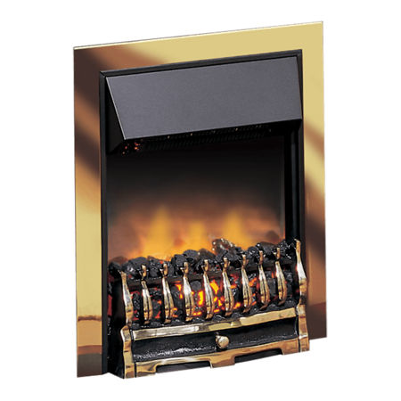 Dimplex-Wynford-Brass-Electric-Fire.jpg