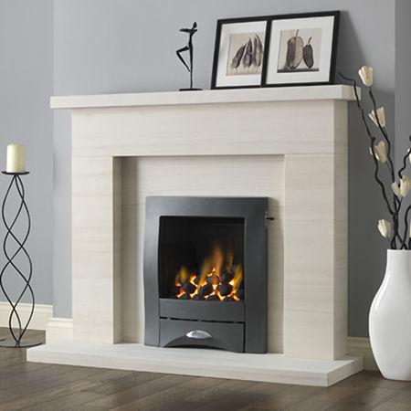 Drayton-Limestone-with-Zara-Gas-Fire.jpg
