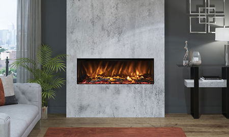 ELGIN-HALLPRYZM-ARTEON-1250-1-SIDED-ELECTRIC-FIRE.jpg
