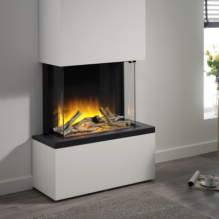 Flamerite-Tropo-600-CB-Electric-Suite.jpg