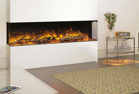 Glazer-1500-3-sided.jpg