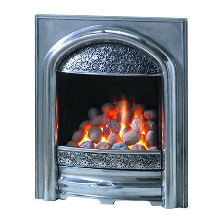 Juliet-Full-Polished-Gas-Fire.jpg