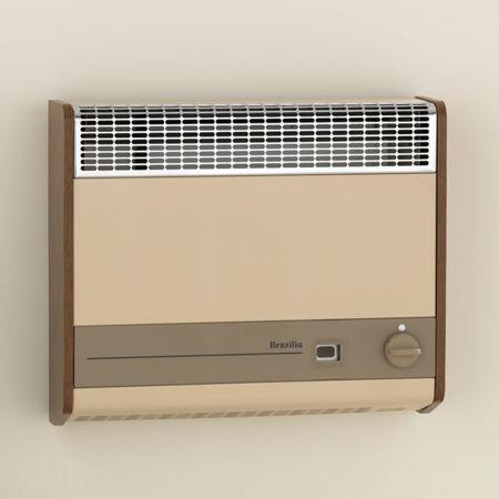 brazilia-f8s-wall-heater.jpg