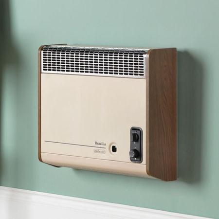 brazilia-f8st-wall-heater.jpg