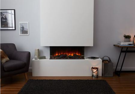 bristish-fire-870-3-sided-electric-fire.jpg