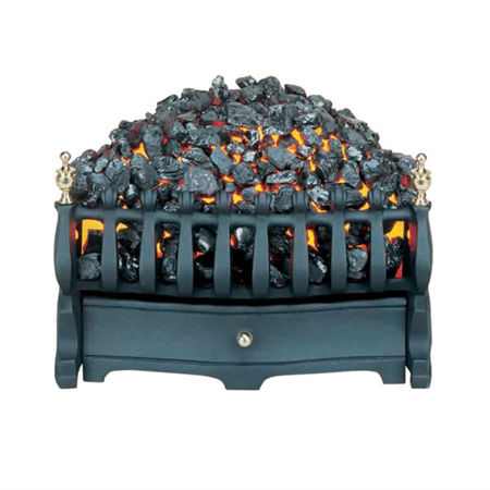 burley-halstead-292-electric-basket.jpg