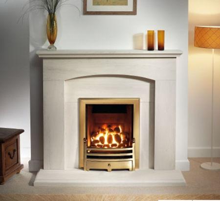 cartmel-limestone-gas-fire-suite.jpg