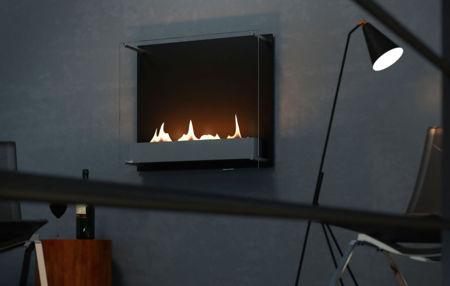 ebios-fire-cambridge.jpg