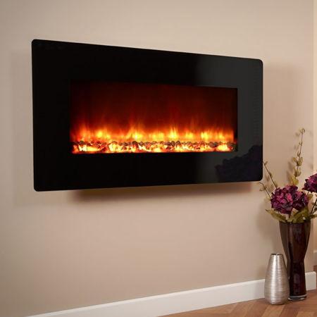 electriflame_xd_black_glass_electric_fire.jpg
