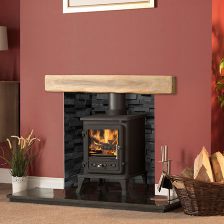 firefox-5-mf-stove.jpg