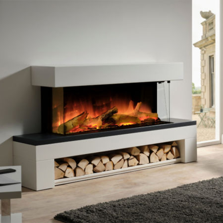 flamerite-lola-1000-electric-fireplace-suite.jpg