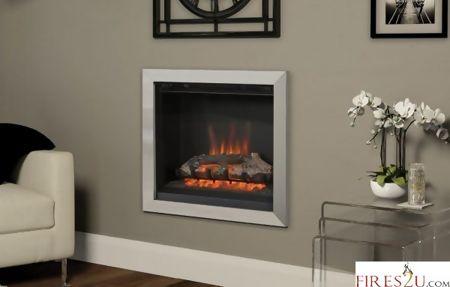 main_fires2u_be_modern_casita_electric_f.jpg