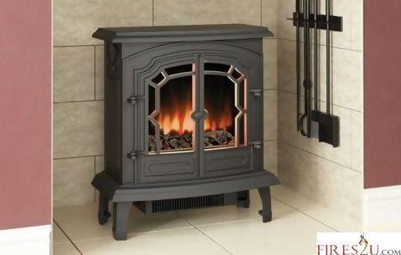 main_fires2u_broseley_lincoln_electric_s.jpg