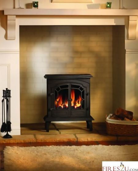main_fires2u_broseley_lincoln_gas_stove.jpg