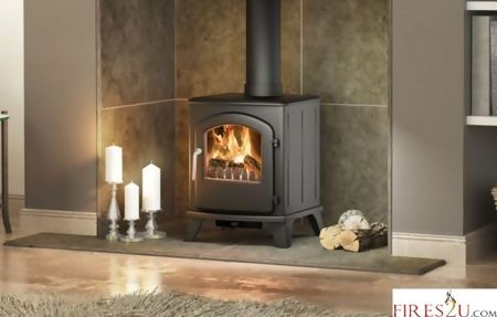 main_fires2u_broseley_serrano_5_se_multi.jpg