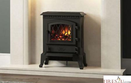 main_fires2u_broseley_york_electric_stov.jpg