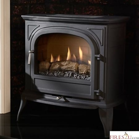 main_fires2u_eko_6010_flueless_stove.jpg