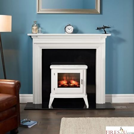 main_fires2u_eko_fires_1350_led_electric.jpg