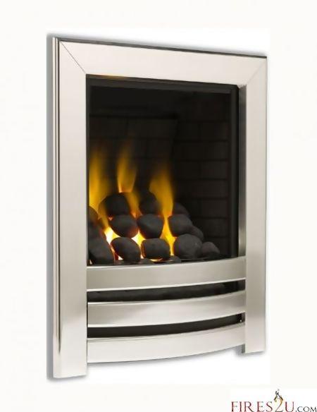 main_fires2u_eko_fires_3040_gas_fire.jpg