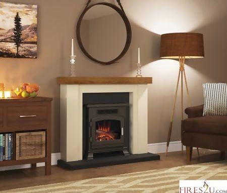 main_fires2u_elgin_hall_bracken_electric.jpg