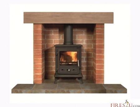 main_fires2u_gallery_firefox_5_stove_and.jpg