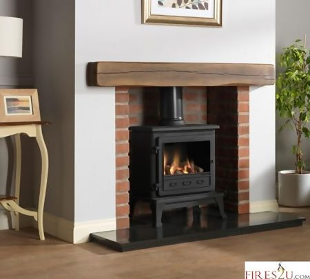 main_fires2u_gallery_firefox_8_stove_and.jpg