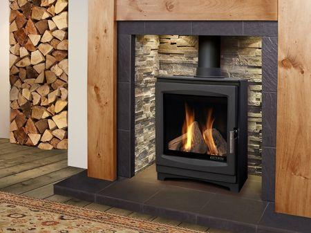 portway_luxima_contemporary_gas_stove_enamel_interior.jpg