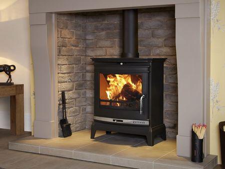 portway_rochester_7_multifuel_chrome_stove.jpg