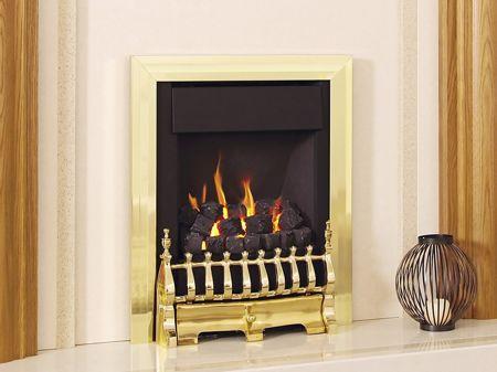 verine_midas_plus_coal_brass_gas_fire.jpg