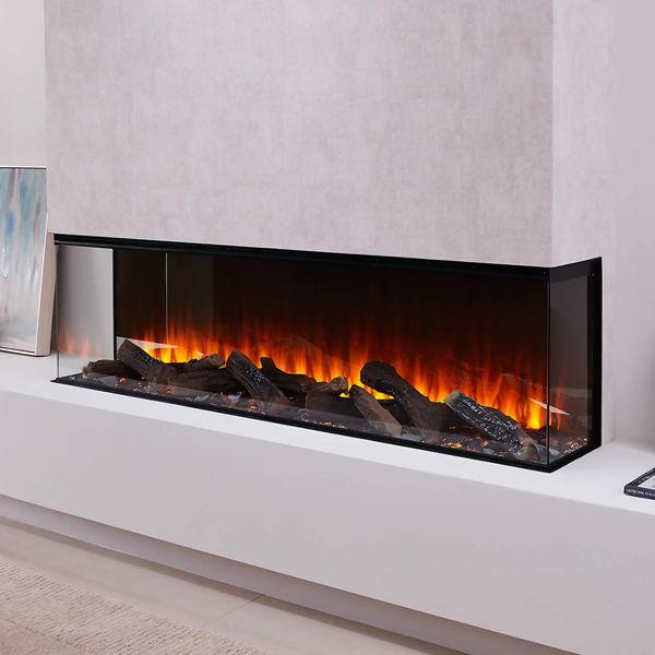 BRITISH_FIRES_1600_electric_fire.jpg