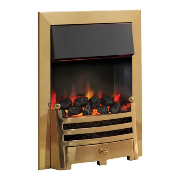 Bauhaus-Brass-coal-electric-fire.jpg