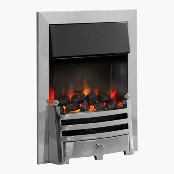 Bauhaus-Chrome-coal-electic-fire.jpg
