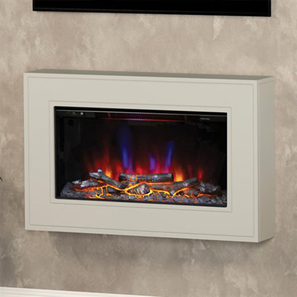 Be-Modern-Adali-Electric-Fire-Stone.jpg