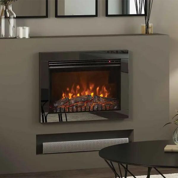 Be-Modern-Adali-Electric-Fire.jpg