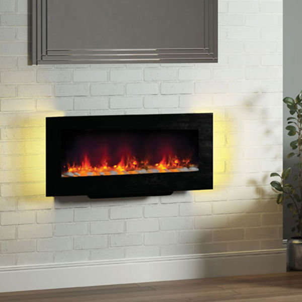 Be-Modern-Amari-Electric-Fire.jpg