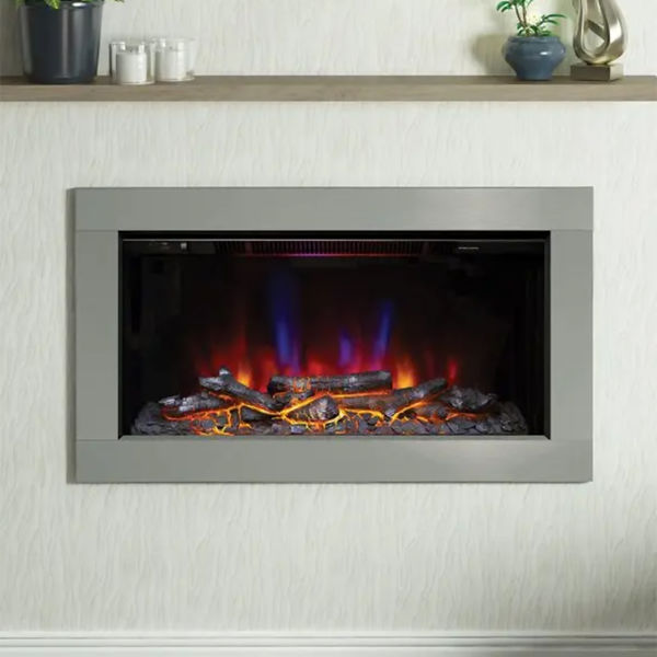 Be-Modern-Avella-Brushed-Steel-Fire.jpg